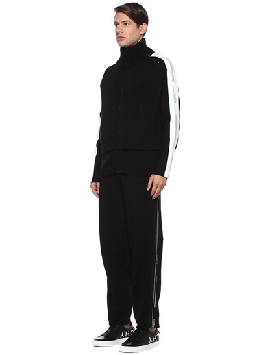 Givenchy Eşofman Altı Siyah